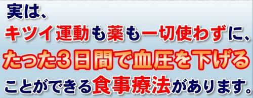 fujisiro1.jpg